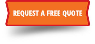 Free Seamless Gutter Installation, Repair or Cleaning Quote Button